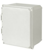 Ultraline 1084 Enclosures - Image