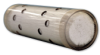 Hollow Fiber Crossflow Filters -- FiberFlo TF 1680