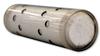 Hollow Fiber Crossflow Filters -- FiberFlo TF 1680