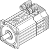 EMMS-AS-100-SK-HS-RR-S1 Servo motor -- 1562931