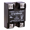 Solid State Relays -- CC1006-ND