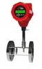 QuadraTherm® 780i Inline Mass Flow Meter -- 780i-VT