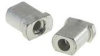 Device Socket -- 316-43-121-41-003000