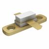 Transistors - Bipolar (BJT) - RF -- BLS2731-10,114-ND