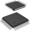 Interface - Telecom -- PEB 3081 F V1.4-ND