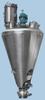 Vrieco-Nauta Vacuum Drying -- 35-VDP-44