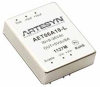 25-30W Isolated DC-DC Converter -- AET Series