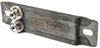 """Component Heater - 1-1/2"""" Strip Heaters -- PT -- View Larger Image"""