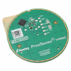 Specialized Sensors -- TPR40-P101-B-ND