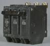 Standard Small Frame Breaker -- THQB32020BP