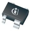 Medium Power Amplifiers -- BFP780