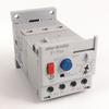 E1 Plus 0.2-1.0 A IEC Overload Relay -- 193-ED1BB -Image