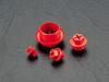Unified Sealing Plugs -- UT-8 -Image