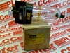 PARKER 07L11BD ( PNEUMATIC LUBRICATOR 1/4IN NPT ) -Image