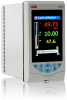 Control Master Universal Process Controller -- CM50