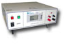 60A Ground Bond Tester -- ASR-3160