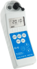 Portable Digital Dialysate Meter -- D-6