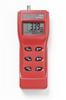 WT-70 ORP Meter -- FL3475075