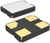 Oscillators -- 1253-1251-1-ND - Image