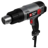 PORTER CABLE Variable Temp Heat Gun with Accessories -- Model# PC1500HGA