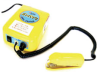 Ultrasonic Clam Shell Sealer -- PBYASPAL-PTV