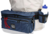 Extra-Large Hip Pack -- Hip-4
