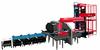 APSS CNC Punch-Shearing Combined FMS -- 1040