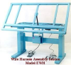 Wire Harness Assembly Station -- MWH7236
