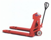 Pallet Truck Scale -- INT-PW800