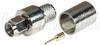 RP-SMA Plug Crimp for RG8, 400-Series -- ARSP-1404