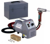 Hot Air Welding Unit -- NS-300
