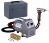 Hot Air Welding Unit -- NS-300