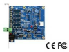 GeoVision RS-232 to RS-485 Internal Card Converter -- GV-NET