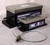 Web Tension Transducer -- FH