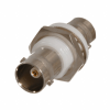 Coaxial Connectors (RF) - Adapters -- 1427-1033-ND -- View Larger Image