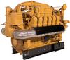 Gas Compression Engines G3512 -- 18443706