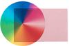 Alexandrite Acrylic Laser Window