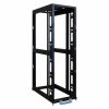 Racks -- SR42UBEXPND-ND