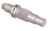 High Temperature Pressure Sensors -- 2200C6-Image
