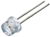 Laser Diodes, Modules -- TPGEW1S09H-ND -Image