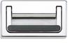 Trunk Handle -- MUD-140 - Image