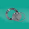 Rotatable Flange -- 800ASA Flange (13.5 O.D.)