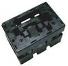 773 Series CSP/FBGA Devices - Image
