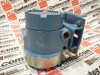 EMERSON 3311-DS1-J1B2G3G4P1R1F2 ( TRANSDUCER 4-20MA NORM SUPP 20PSI 24PSIMAX ) -Image