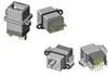 Modular Connectors / Ethernet Connectors -- MRJ258642BP -Image
