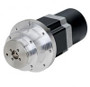 AK-RB Series Stepping Motors -- A50K-M566-RB10-Image
