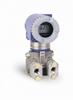 Pressure Transducer -- Model IDP10