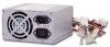 PS/2 Industrial Power Supply -- ORION-330A -- View Larger Image