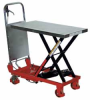 VESTIL Hydraulic Elevating Carts -- 1044300