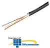 Corning Cable FREEDM Loose Tube Gel-Free Single-Mode.. -- 048EWP-T4101DA3